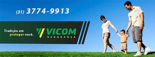VICOM 231017