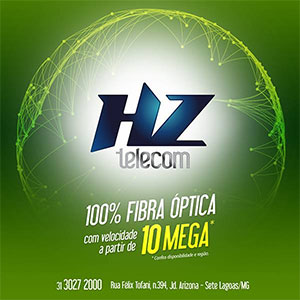 Hz Telecom 2205