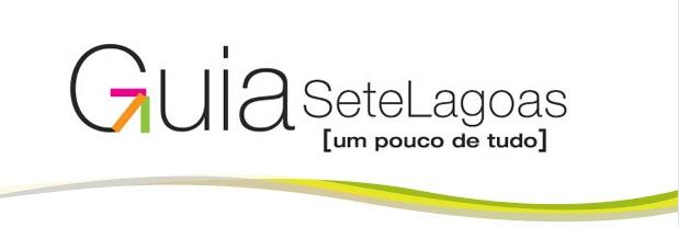 Guia SeteLagoas