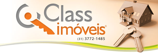 Class Imóveis 1602 (3)