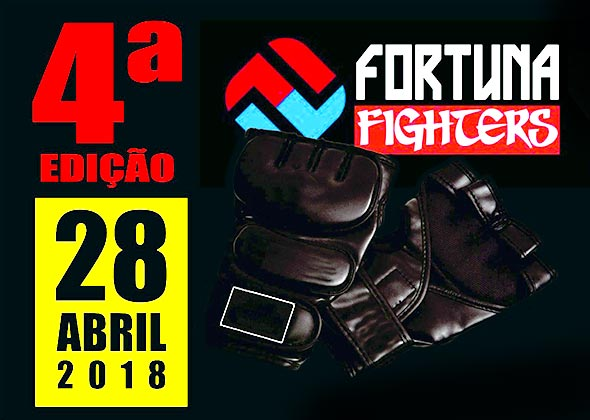 Fortuna Fighter 2 230418