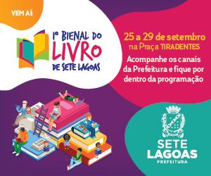 Bienal do Livro 190919041018