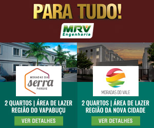 MRV 09012018-2
