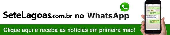 Whatsapp SeteLagoas.com.br 200319