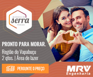 MRV 160119 (2)