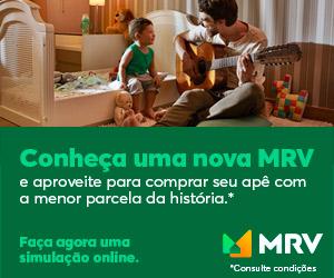 MRV 1111192