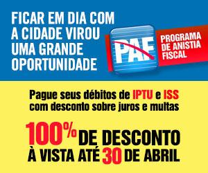 PMSL 160419 (2)
