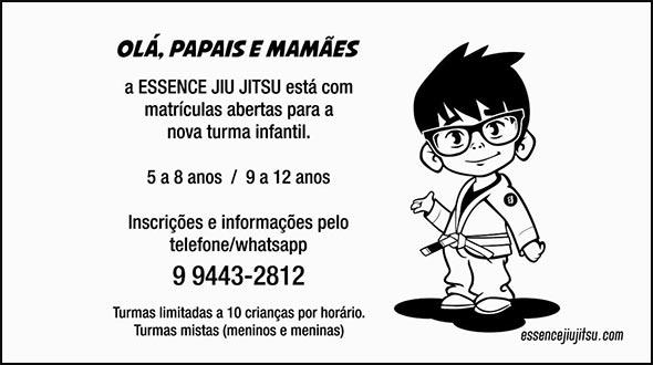 Essence Jiu Jitsu  240619