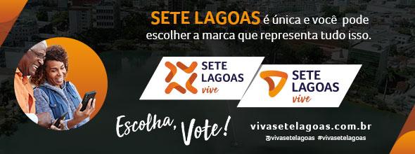 Sete Lagoas Vive 070820