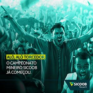 Sicoob Mineiro 220120