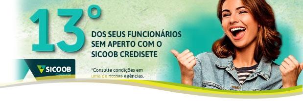 Sicoob Credisete 061020