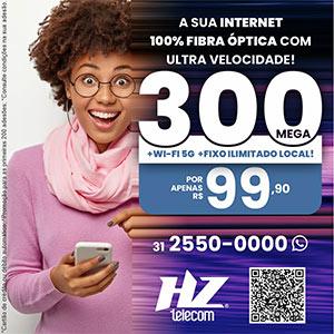 Hz Telecom 010621