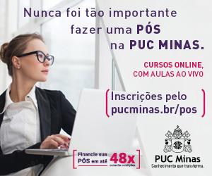 Puc Minas 020721