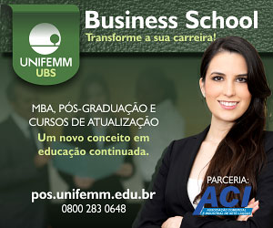 Unifemm Business School 2