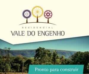 Vale do Engenho (2)