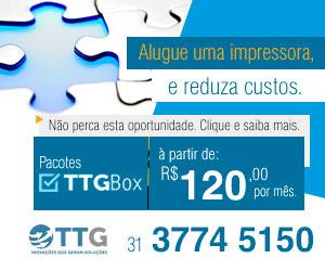 TTG (2)