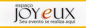 Joyeix -  Entrou 31/10