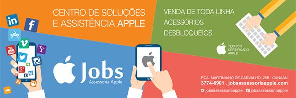 Jobs Assessoria  (2)