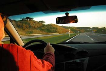 Foto: harmoniacelestial.wordpress.com