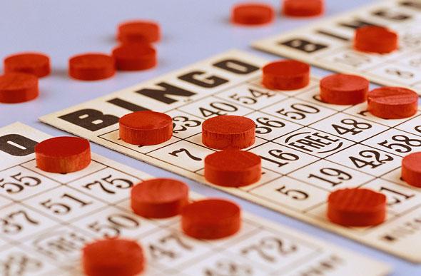 http://setelagoas.com.br/images/stories/15/agosto/cidade/bingo-21.jpg
