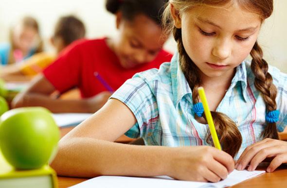 Image result for acompanhamento pedagógico sesc