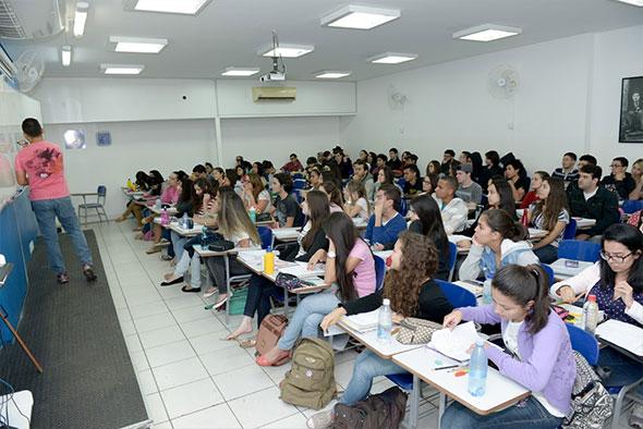 EliteMaster - Foto: Divulgação