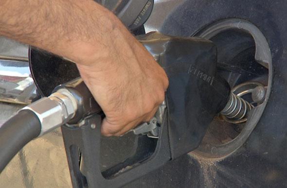 Mais um aumento nos combustíveis previsto para esta terça-feira (29)/Foto: Divulgação