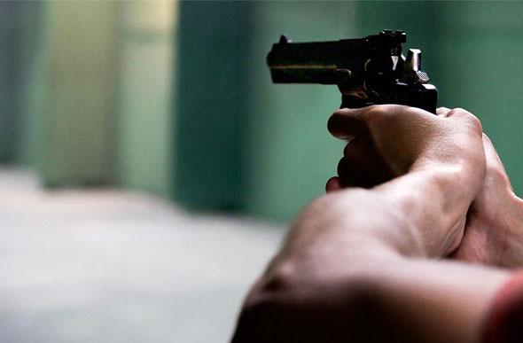 Resultado de imagem para fotos de tentativa de homicídio