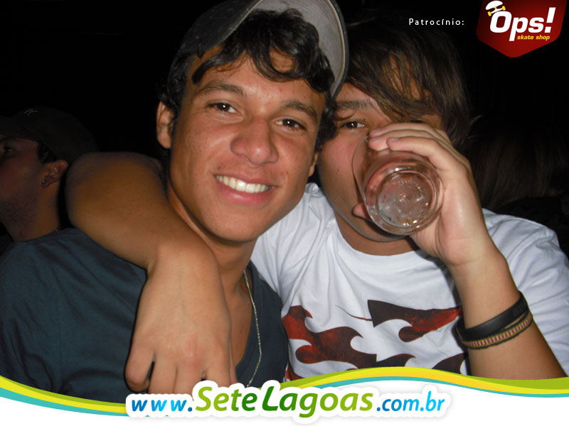 sete lagoas lesbian personals Sete lagoas's best 100% free lesbian dating site connect with other single lesbians in sete lagoas with mingle2's free sete lagoas lesbian personal ads place your own free ad and view hundreds of other online personals to meet available lesbians in sete lagoas looking for friends, lovers, and girlfriends.