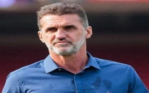 Vagner Mancini assinou contrato com o América até o fim de 2021 / Coluna / Álvaro Vilaça / Tempo Esportivo