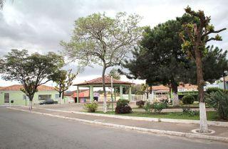 Homem é encontrado morto dentro de casa em Inhaúma