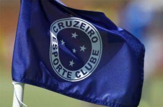 Atletas do Cruzeiro confirmam greve por causa de salários atrasados; time sub-20 aderiu a greve também