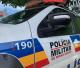 Polícia Militar impede sequestro durante patrulhamento de rotina