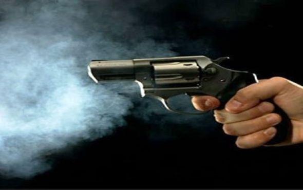 Homem mata namorado da ex-mulher com disparo de arma de fogo na frente da filha na Serra da Moeda